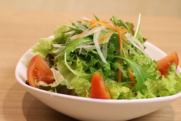玉屋サラダ